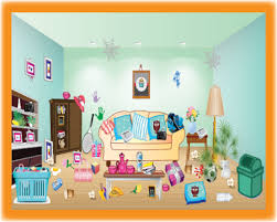Clean Up And Home Design Game Android Apps On Google Play - Home design games