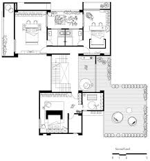 Sketch Floor Plan 1228 Best Homes Images On Pinterest Architecture Floor Plans
