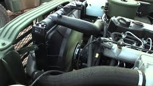 kia jeep 2010 kia military vehicles products pr film 2010 english youtube