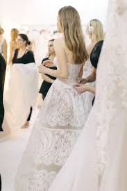 Inbal Dror Fall 2016 Wedding by Reem Acra Bridal Fall 2016 Backstage Wedding Style Inspiration