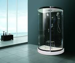 56 best steam room shower enclosure sauna cabin images on