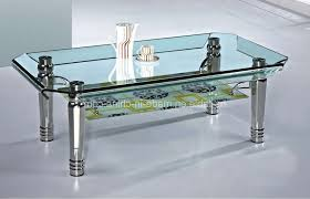 custom glass top for coffee table coffee table awesome custom glass tops pictures on astounding top