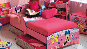 Minnie Mouse Toddler Bed Duvet Favorable Figure Isoh Stylish Favorite Marvelous Stylish Favorite
