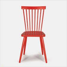 bureaux ikea ikea chaises de bureau meilleur de chaise bureau ikea beau chaise