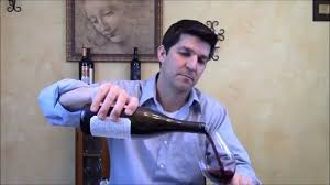 chocolate wine review sexual chocolate wine review