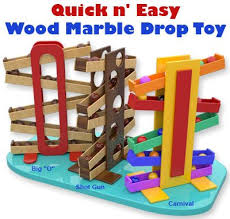 541 best wood toys images on pinterest wood toys wood and wood
