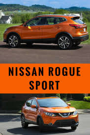 lexus yetkili servis 26 best 2017 nissan rogue images on pinterest nissan rogue