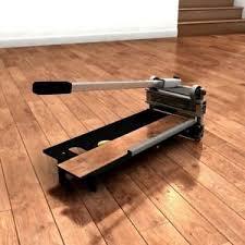 siding tool laminate flooring cutter cut laminate floor panel wood
