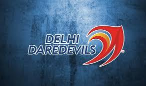 d d dd team squad for ipl 2018 final list of delhi daredevils players