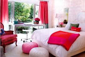 bedroom beautiful purple and pink teenage girl bedroom decoration cute teenage girl bedroom design and decoration for your daughters excellent pink teenage girl bedroom