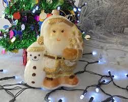 goebel ornament etsy