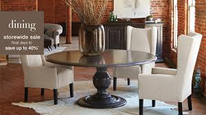 28 arhaus dining room tables images of arhaus dining room