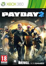 download full version xbox 360 games free payday 2 download xbox 360 code redeem code