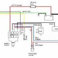 house wiring diagram in sri lanka yondo tech
