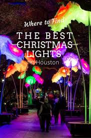 Holiday Lights In Houston Best by Christmas Christmas Lights Unlimited Houston Texas Tourchristmas