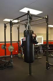Bench Press Heavy Heavy Bag W Washable Gloves Trx Body Weight Trainer Bench Press