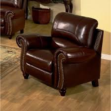 furniture haverty furniture with wall hugger recliners