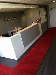 bureau des avocats decorateur interieur lille inspirant décoration bureau avocat an29