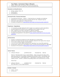 Participation Certificate Templates Free Download 7 Microsoft Word Templates Free Download Itinerary Template Sample