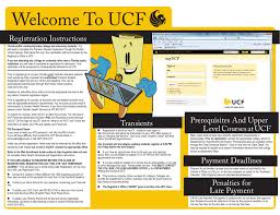 welcome to ucf registrar u0027s office