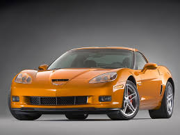 2002 c5 corvette ultimate guide overview specs vin info