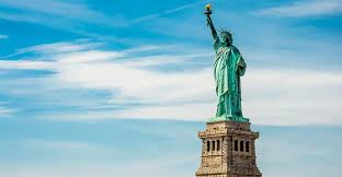 Pedestal Access To Statue Of Liberty Statue Of Liberty And Ellis Island Guided Tour 2017 New York City