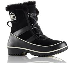 s boots made in s winter boots made in usa or canada mount mercy