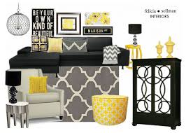Best  Yellow Living Room Furniture Ideas On Pinterest Yellow - Yellow living room decor