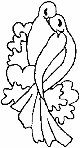 wedding coloring pages 13 coloring kids