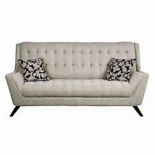 chenille transitional sofas loveseats u0026 chaises ebay