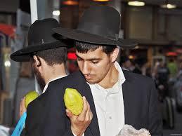 hannukah hat 8 gifts for men this hanukkah pride