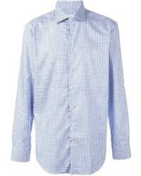 light blue button down shirt women s burberry brit button down shirt where to buy how to wear