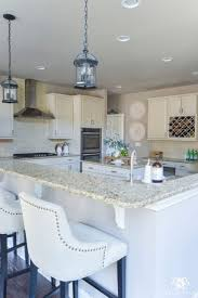 Neutral Kitchen Ideas by 28 Best Bathroom Counters Images On Pinterest Bathroom Ideas