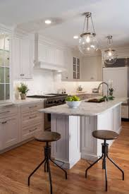 Kitchen Design Philadelphia by 187 Best Timeless Kitchens Images On Pinterest Dream Kitchens