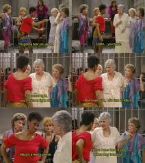 Golden Girls Memes - the golden girls funny pictures quotes memes funny images