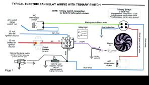 trinary switch info and wiring on flowvella presentation