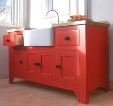 Wooden Free Standing Kitchen Sink Free Standing Kitchen Sink - Stand alone kitchen sink