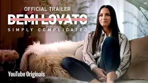 demi lovato new mp songs download demi lovato simply complicated official trailer youtube