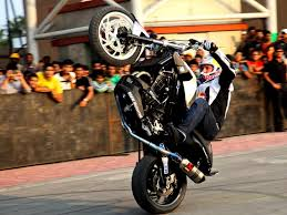 best bike stunts wallpapers for android 1024x768 resolution