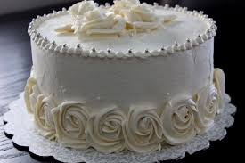 diamond wedding cake designs wedding party decoration