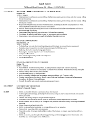 resume template for senior accountant duties ach drafts finance accounting resume sles velvet jobs