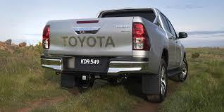 toyota diesel toyota 2018 tundra rumors toyota v6 diesel new toyota tundra