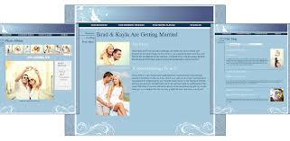 wedding vacation registry carnival honeymoon registry