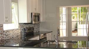 Home Depot Stock Kitchen Cabinets Reality Prefab Cabinets Tags Home Depot Stock Kitchen Cabinets