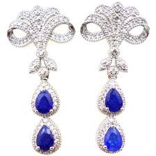earrings malaysia earrings shoes picture more detailed picture about malaysia jade