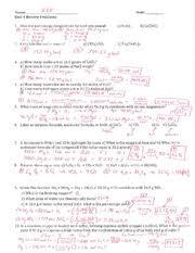 wave statistics worksheet name wave statistics worksheet date