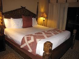 Aulani 1 Bedroom Villa Floor Plan by Boardwalk One Bedroom Villa Youtube Animal Kingdom One Bedroom