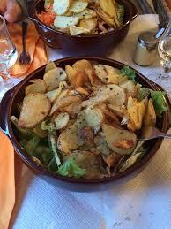 emily cuisine pour vous le relais gascon home menu prices restaurant