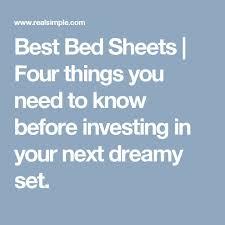 Best Brand Bed Sheets As 25 Melhores Ideias De Best Bed Sheets No Pinterest