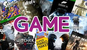 best ps4 game deals black friday black friday 2015 best game co uk video game and console deals on